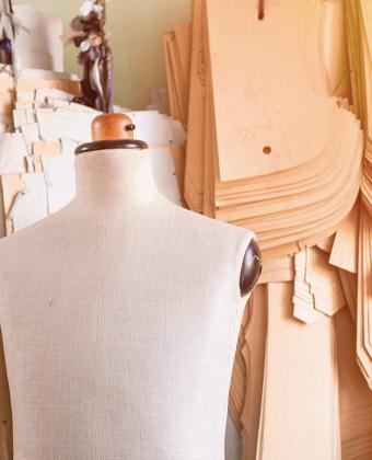 Правила формирования делового гардероба. Дресс-коды в деловой одежде