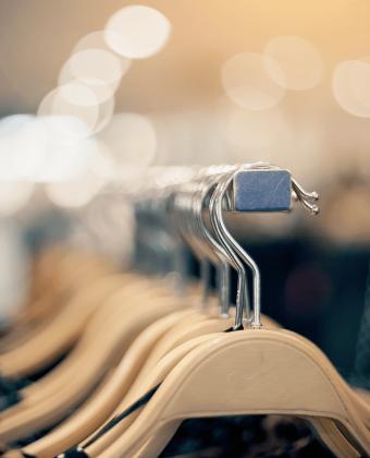 Как повысить эффективность оптовых продаж?