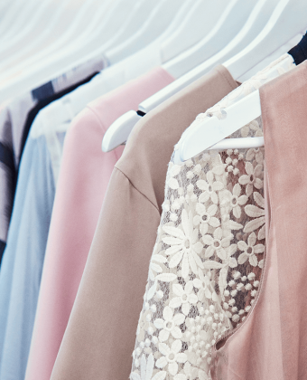 Эффективное управление fashion ассортиментом: ключевые понятия, инструменты, методики