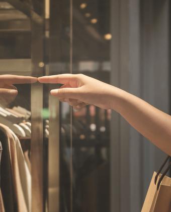Школа сервиса: как обеспечить рост продаж магазина